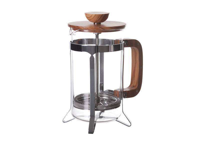cafetiere a piston french press hario 600 ml. Black Bedroom Furniture Sets. Home Design Ideas