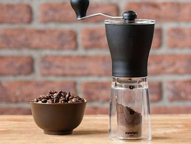 machines caf s slow coffee hario chemex aeropress flaavor. Black Bedroom Furniture Sets. Home Design Ideas