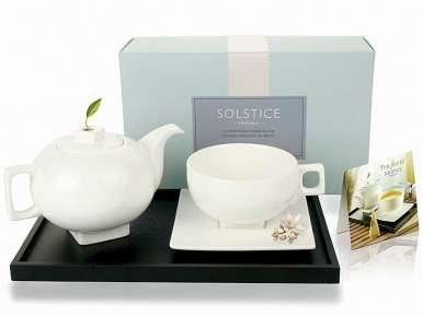 D couvrez nos accessoires th theieres mug th infuseur for Solstice plus plan one