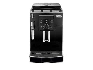 machine a cafe a grain delonghi delonghi magnifica s. Black Bedroom Furniture Sets. Home Design Ideas