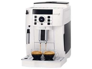 machine caf expresso automatique avec broyeur int gr. Black Bedroom Furniture Sets. Home Design Ideas