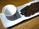 Café terroir Burundi Butegana micro lot Bourbon rouge