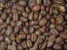 Café Terroir Ethiopie Moka Sidamo Grade 1