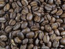 Café Sumatra Mandheling Premium micro lot 221