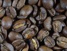 Café Kenya Kamuyu micro lot A3