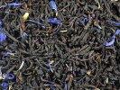Thé noir aromatisé Earl Grey (Bergamote Fleurs Bleues)