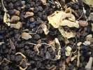 Thé noir aromatisé Massala Tchai (Infusion Eau ou Lait)