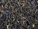 Thé noir aromatisé Little Boudha (Vanille, Lavande, Bergamote, Jasmin)
